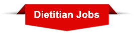Search Dietitian jobs